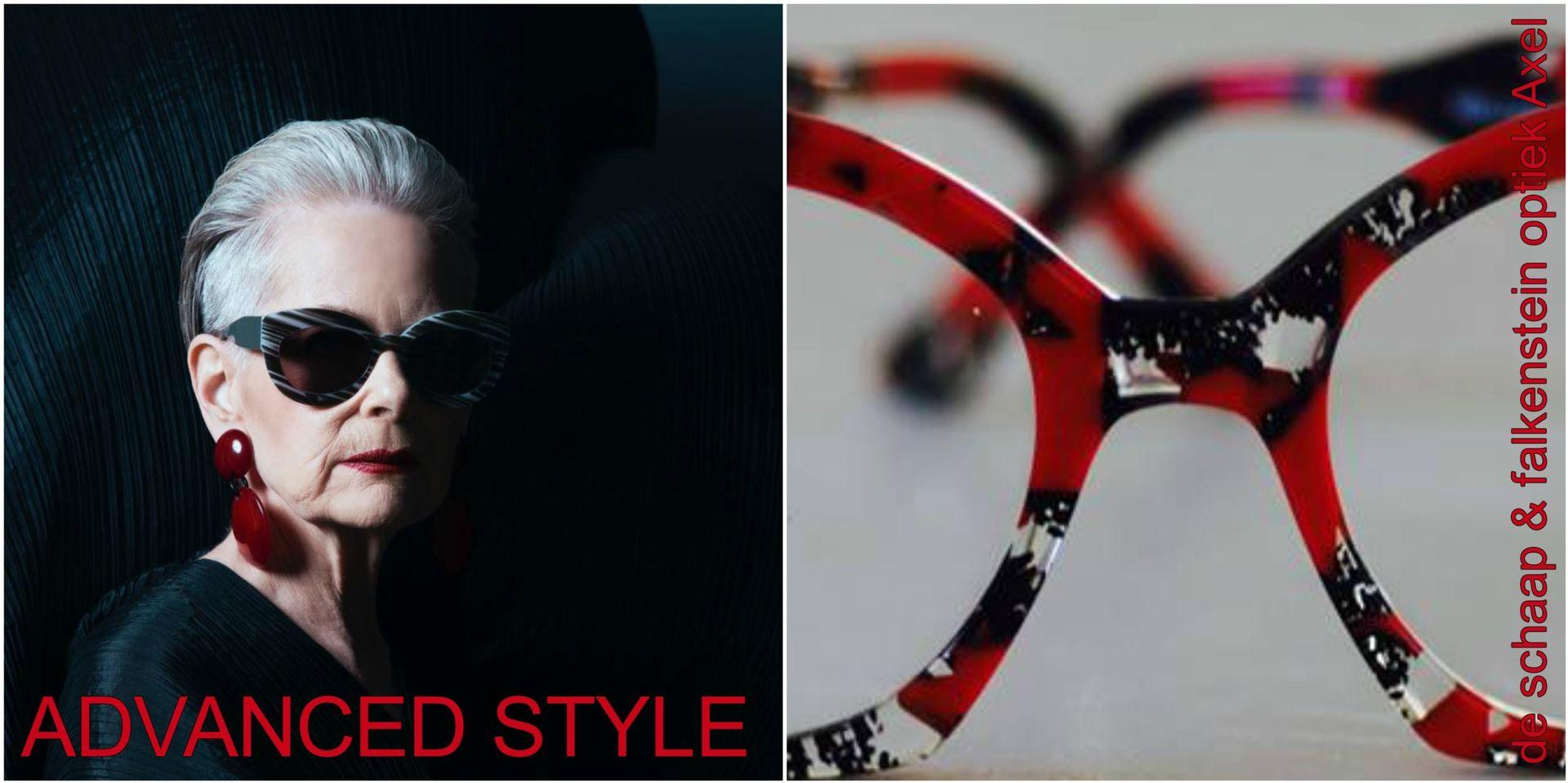 Collage Advanced Style 2b - voor website & fb - met winkelnaam