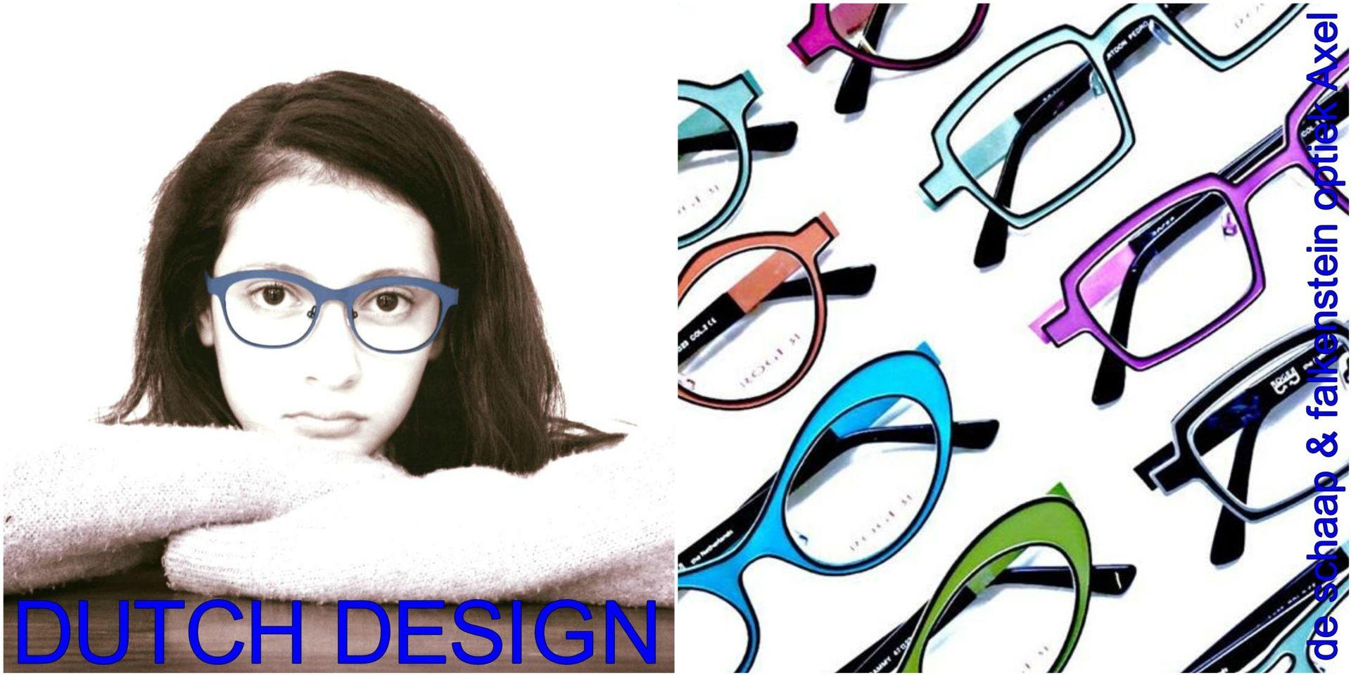 Collage Dutch Design 4 - voor website & fb - met winkelnaam - kopie