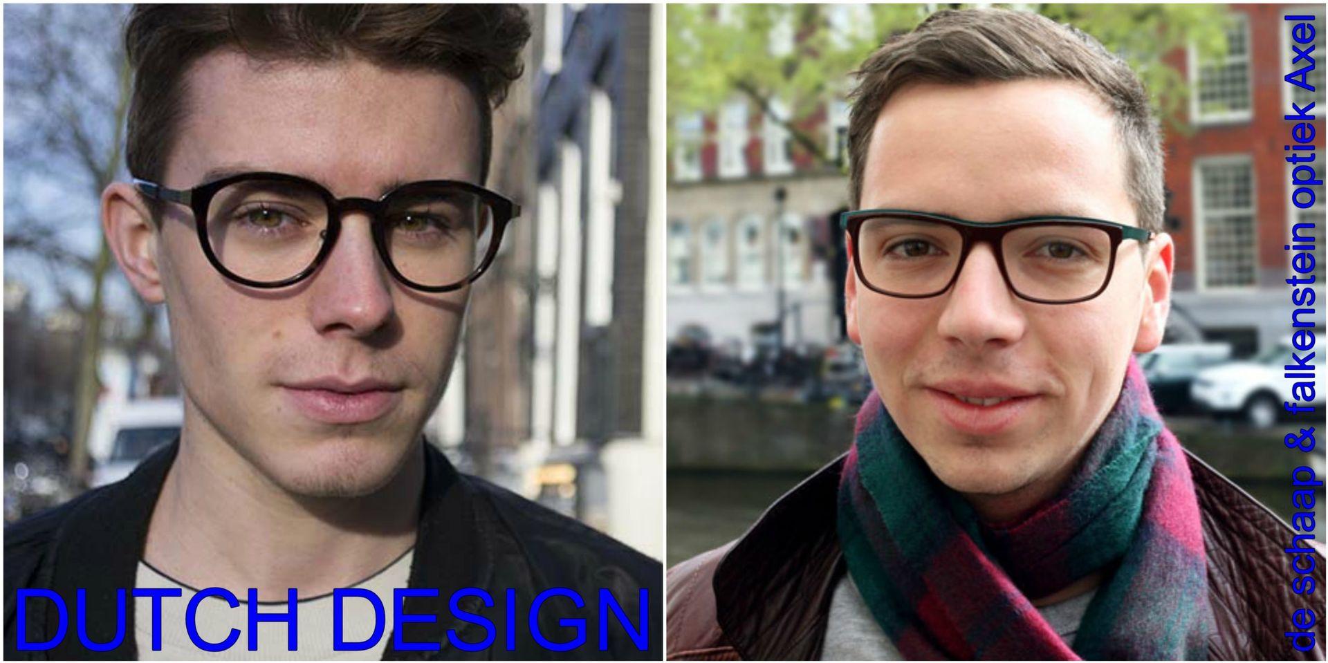 Collage Dutch Design You's 4 - voor website & fb - met winkelnaam