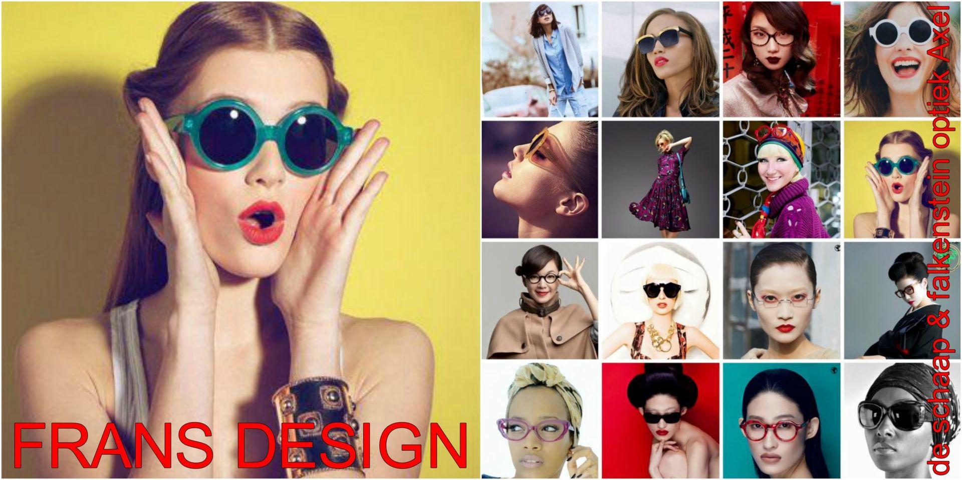 Collage Frans Design 2 - voor website & fb - met winkelnaam
