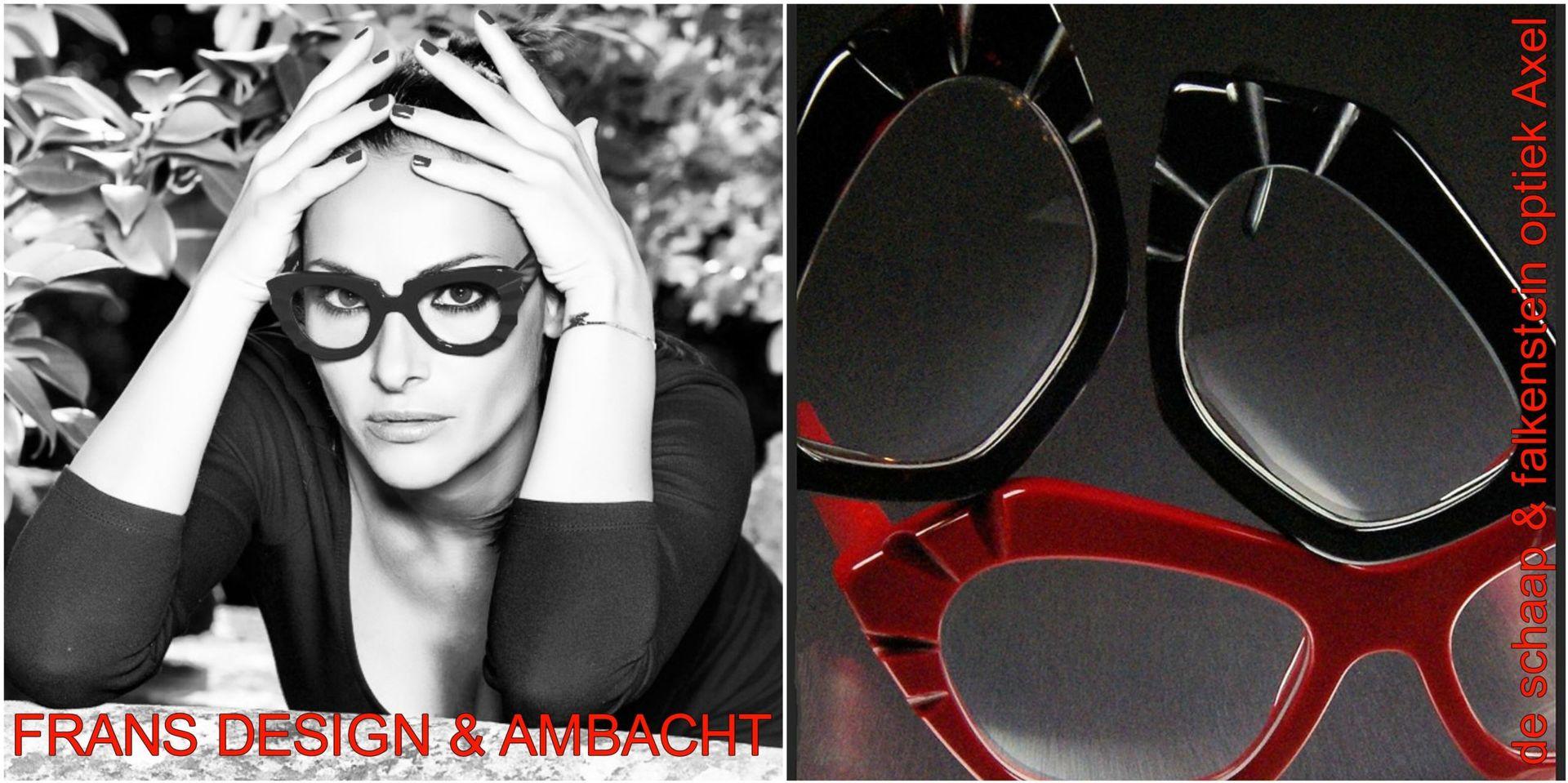Collage Frans Design & Ambacht - voor website & fb - met winkelnaam