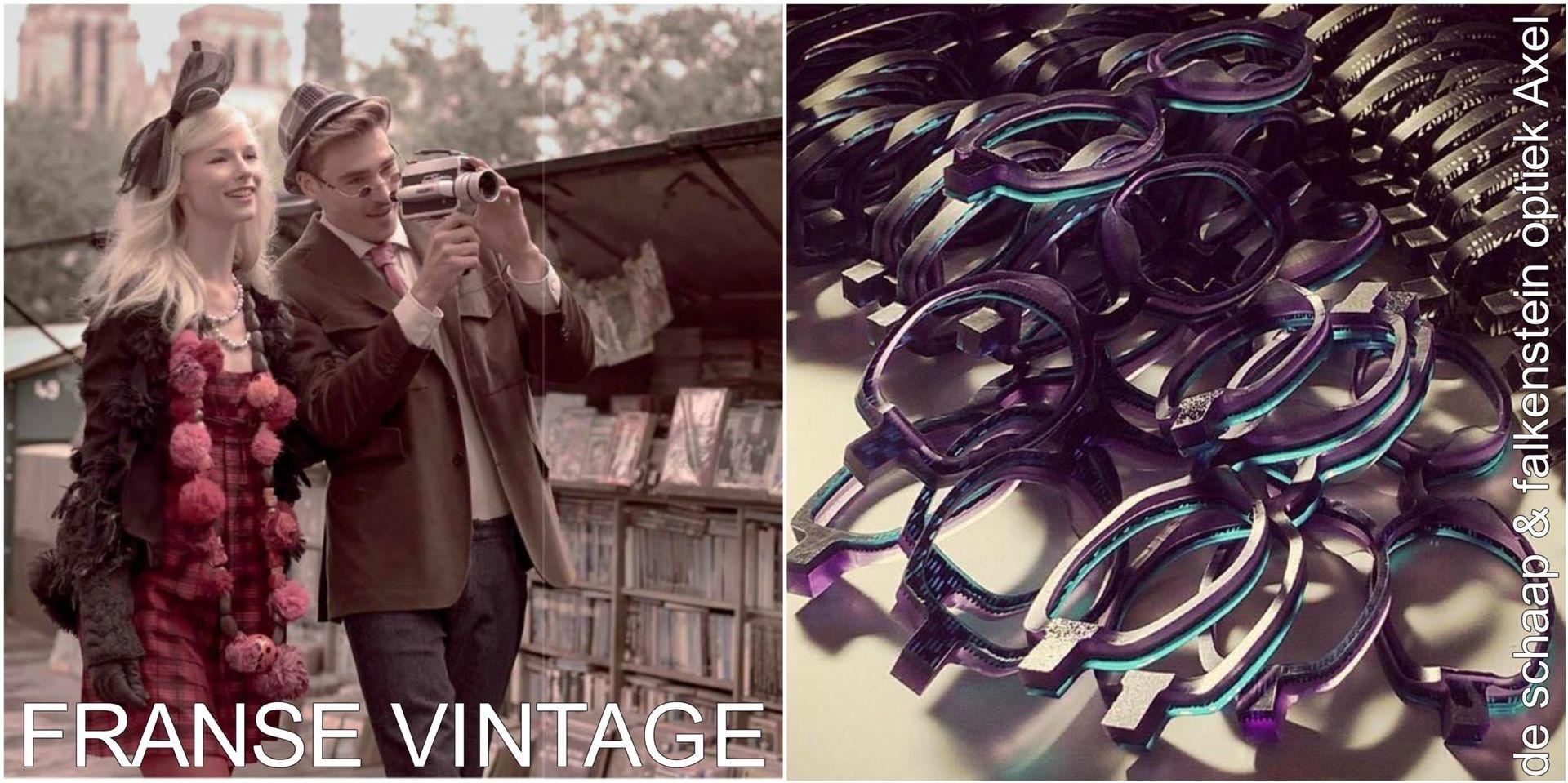 Collage Franse Vintage - voor website & fb - met winkelnaam