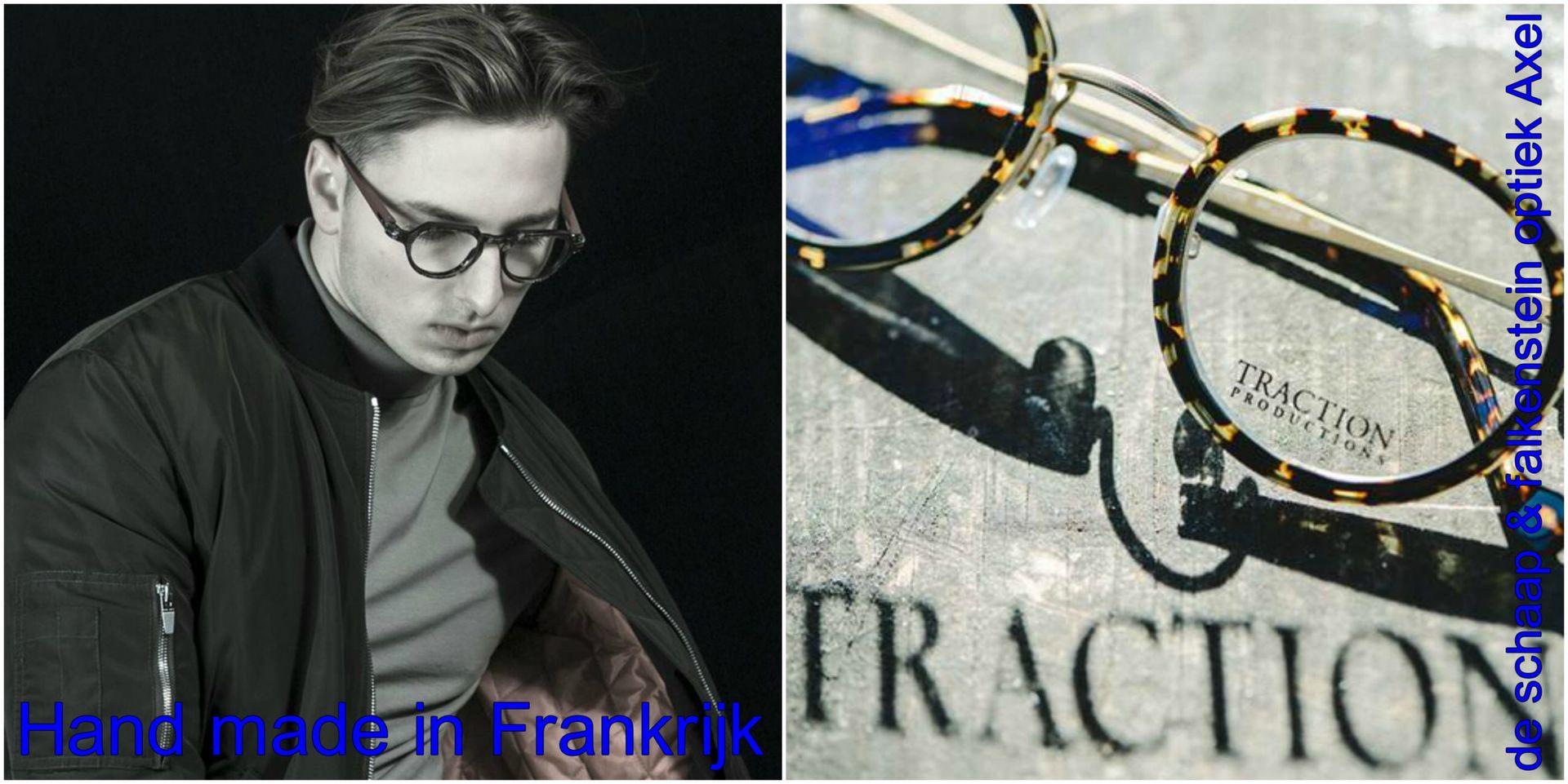 Collage Hand made in Frankrijk 3 - voor website & fb - met winkelnaam