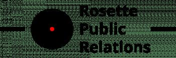 rpr logo zwart