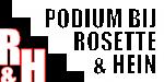 logo-pbrh white